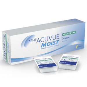 Acuvue_Moist_multifocal_Secondary_5