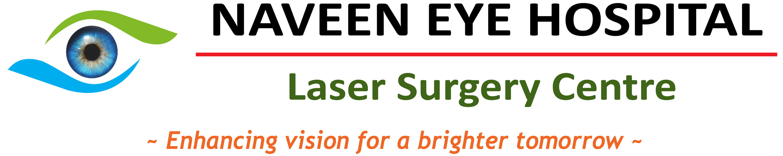 Naveen Eye Hospital